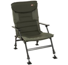 JRC - Defender Armchair