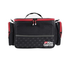 ABU GARCIA - Shoulder Bag
