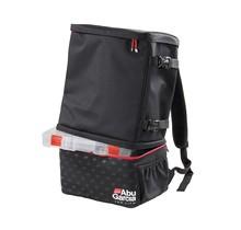 ABU GARCIA - Backpack