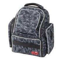 BERKLEY - URBN Back Pack
