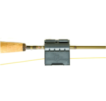 FISH PIMP -Renew Line Tool