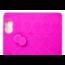 FULLING MILL - ADHESIVE STRIKE INDICATORS - Hot Pink