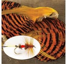 Poseidon - Golden Pheasant Tippets