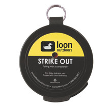 LOON - Strike Out