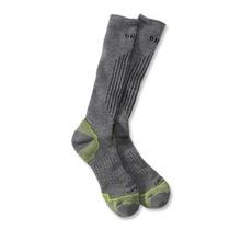 ORVIS - Wader Socks - Heavyweight Large