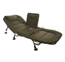 BIFA - Bedchair Seat