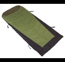 B-CARP - Sleeping Bag Polar
