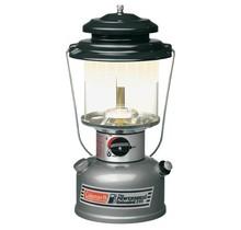 COLEMAN - Powerhouse 2 mantle lantern