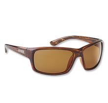 ORVIS - Superlight Backwater Sunglasses