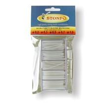 STONFO - Silicone Tubing Box - Small