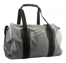 TRAUN RIVER - Roll Top Bag