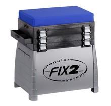 FIX2 - 3500CBL Zitmand