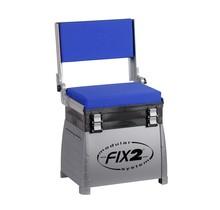FIX2 - 3501CB Zitmand