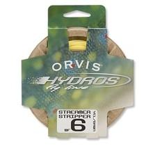 ORVIS - Hydros Streamer Stripper WF#6