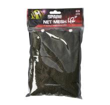 "JRC - Spare Net Mesh 42"""
