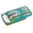 TRAUN RIVER - Trout Tin Peppermint