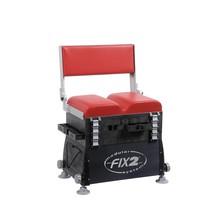 FIX2 - 4513CALL2 Zitmand