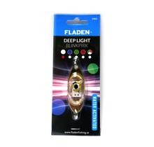 FLADEN - Deep Light Blindpirk