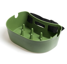 LINEKURV - Stripping Basket