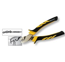 SPRO - Crimping Pliers
