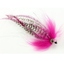 Predator Candy Tube - Heavy Pink Grizzly