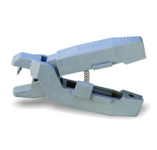 STONFO - Big Shot Remover Plier