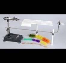 STONFO - Dubbing Brush Device 661