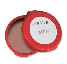 ORVIS - Original Mud