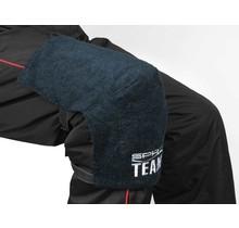 SPRO - Competition Knee Towel - Handdoek
