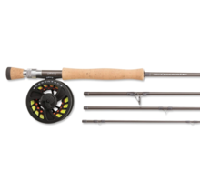 ORVIS - Encounter 9' #8 Outfit Set