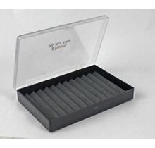 STONFO - Fly Box Magnum Clear