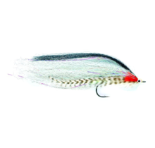 FULLING MILL - GRIZZLY PIKE FLY 6/0