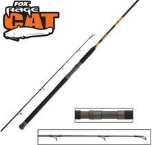 FOX RAGE - Cat Pro Spin 270cm 40-180g
