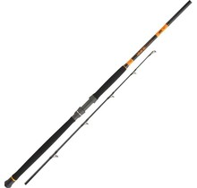 FOX RAGE - Cat Pro Bank 300cm - 400gr