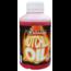 BAIT-TECH - Hot Chilli Oil