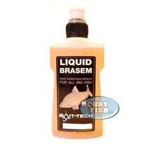 BAIT-TECH - Liquid Brasem
