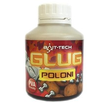 BAIT-TECH - Poloni Glug