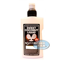 BAIT-TECH - Sweet Coconut Liquid