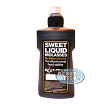 BAIT-TECH - Sweet Liquid Molasses