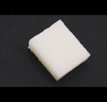 WAPSI - Dubbing Wax Block