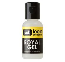 LOON - Royal Gel
