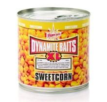 DYNAMITE BAITS - XL Sweetcorn