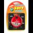 DINSMORES - Super Soft Shot - 7 Comp.