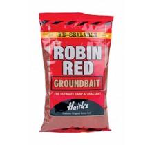 DYNAMITE BAITS - Robin Red Groundbait
