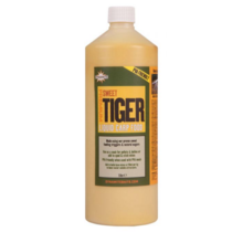 Dynamite Baits - Liquid Carp Food - Sweet Tiger