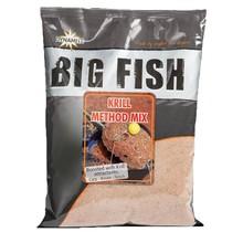 DYNAMITE BAITS - Big Fish Krill Method Mix