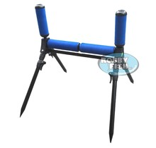 ELITE - Blue Roller