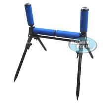 ELITE - Blue Afsteekroller