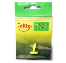 ELITE - Elastiek Connector