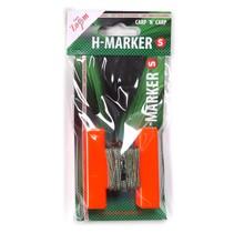 ELITE - H-Marker Small